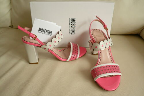 Neuf Luxueuses Sandales T Cheap 36 Chaussure Etat Style And Chic gxTqXzE