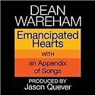 Dean Wareham - Emancipated Hearts (2013)