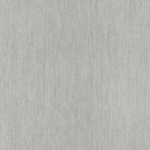 tapete vlies meliert silber grau 783681 tapete rasch deco style 3 01 1qm ebay. Black Bedroom Furniture Sets. Home Design Ideas