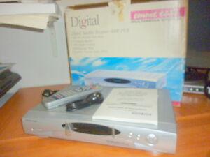 Emme-Esse-Digital-6000-PVR-RICEVITORE-DIGITALE-CAMMON-INTERFACE-CON-HARD-DISK