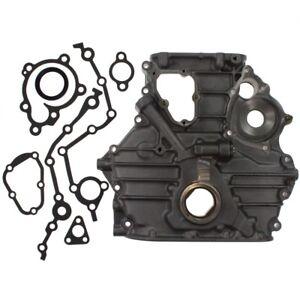 Engine-Oil-Pump-Stock-Melling-M298