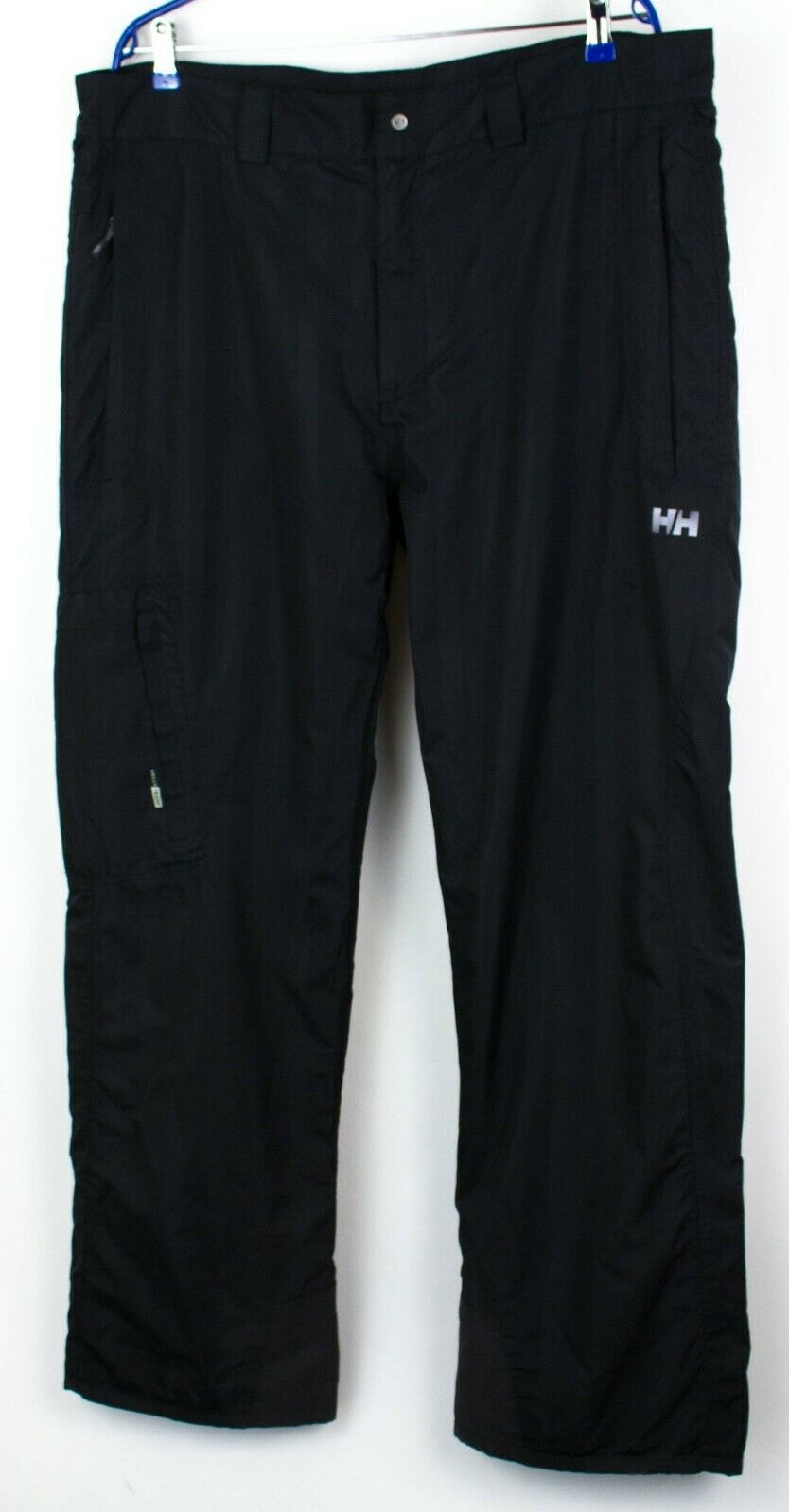 Helly hansen mens tech waterproof ski pants straight size xxl  mz283  lowest prices