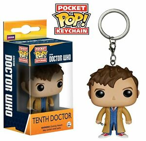 Funko-pop-key-chain-doctor-who-serie-tv-llavero-figura-figure