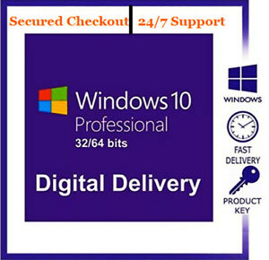 Genuine-Product-Key-Windows-10-Professional-32-64-bit-A-Gift-for-1st-Buyer