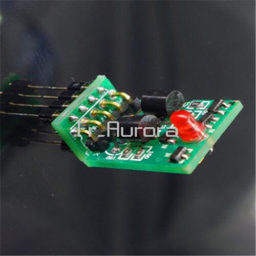 HDAM Full Discrete Single OpAmp Module Replace AD797 OPA627 NE5534 A8-010