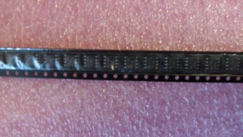 3Mhz 25 PER LOT OP AMP IC LF353D LF353 8-PIN SOIC JFET