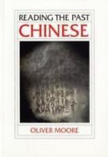 Chinese (Reading the Past - Cuneiform to the Alphabet)