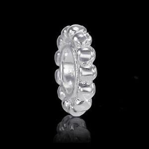 Materia-Silber-925-Zwischenelement-Spacer-Beads-Anhaenger-fuer-Beads-Armband