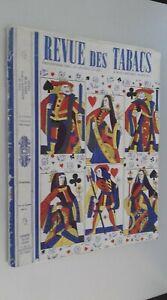 Rivista-Delle-Tabacco-per-Lettera-Trimestrali-1956-N-213-ABE