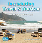 Introducing Travel and Tourism by Ray Youell, Bob Holland (Paperback, 2008)