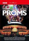 Last Night of The Proms 0809478000419 With BBC DVD Region 1