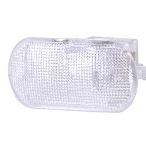 Handschuhfach Leuchte Beleuchtung Lampe Handschuhfachdeckel 1J0947301Fur VW Bora
