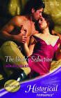 The Bride's Seduction by Louise Allen (Paperback, 2006)
