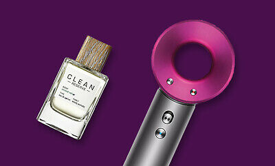 Top health and beauty picks