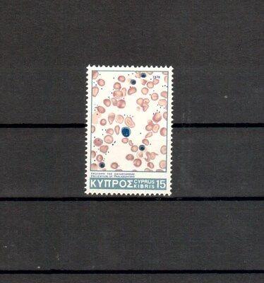 Ein Bereicherung Und Ein NäHrstoff FüR Die Leber Und Die Niere europa:5287 Begeistert Zypern Michelnummer 492 Postfrisch