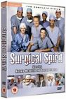 Surgical Spirit The Complete Series 5027626329549 DVD Region 2