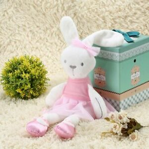 Large-Super-Stuffed-Plush-Toy-Doll-Rabbit-Stuffed-Baby-Toy-Birthday-Gifts-LK