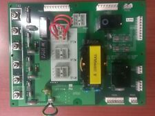 NORITSU J390644 MAIN RELAY PCB FOR DIGITAL MINILAB