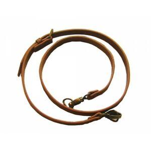 Anse-de-adjustable-shoulder-bag-faux-leather-1-8x115-124cm-Camel
