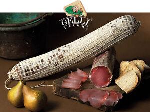 LOMBO-STAG-TOSCANO-CON-FINOCCHIO-KG-3-Tuscan-seasoned-pork-loin-with-fennel