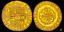Treasure-Paintings-by-JR-Bissell-034-Royal-Atocha-Shipwreck-Escudos-Gold-Coins-Art thumbnail 4