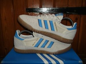 half off 24fed 8931c Image is loading adidas-indoor-super-size-8