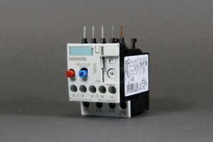 Siemens-de-sobrecarga-reles-0-18-0-25a-3ru1116-0cb0