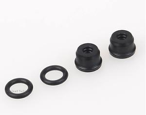 New Genuine VW Audi SEAT Skoda Master Cylinder Repair Gasket Seal Kit 1K0798741