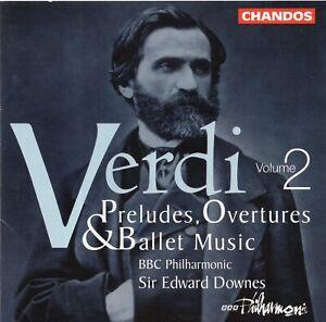 Verdi-Preludes-Overtures-amp-Ballet-Music-Vol-2-Edward-Downes