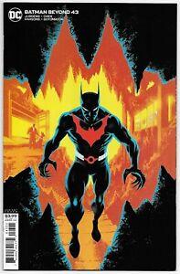 Batman-Beyond-43-DC-COMICS-Manapul-Variant-B-2020-1ST-PRINT