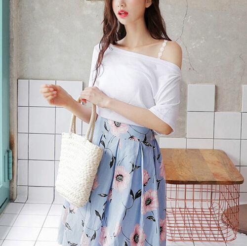 3 Pair Lady Bra Strap Shoulder Clasp Floral Lace Underwear Strap Crochet Elegant