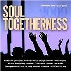 Various Artists - Soul Togetherness 2009 (2009)