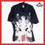 Adidas-Team-GB-football-shirt-XL-Soccer-Jersey-olimpics-Grande-Bretagne-Rio-2016 miniature 1