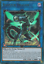 YuGiOh-DUEL-POWER-DUPO-CHOOSE-YOUR-ULTRA-RARE-CARDS miniature 11