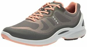 77938a1a Details about ECCO Womens Biom Fjuel Tie Walking Shoe 40- Pick SZ/Color.