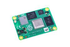 Raspberry Pi Compute Module 4 Cm4 1248gb Emmc Lite81632g Wi Fi Bluetooth
