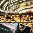 Carousel by Will Hoge (CD, Oct-2001, Atlantic (Label))
