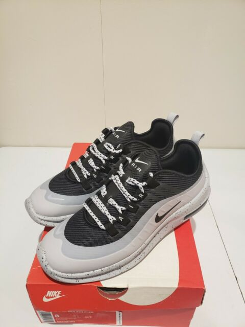 Nike Mens Air Max Axis Aa2148 003 Black