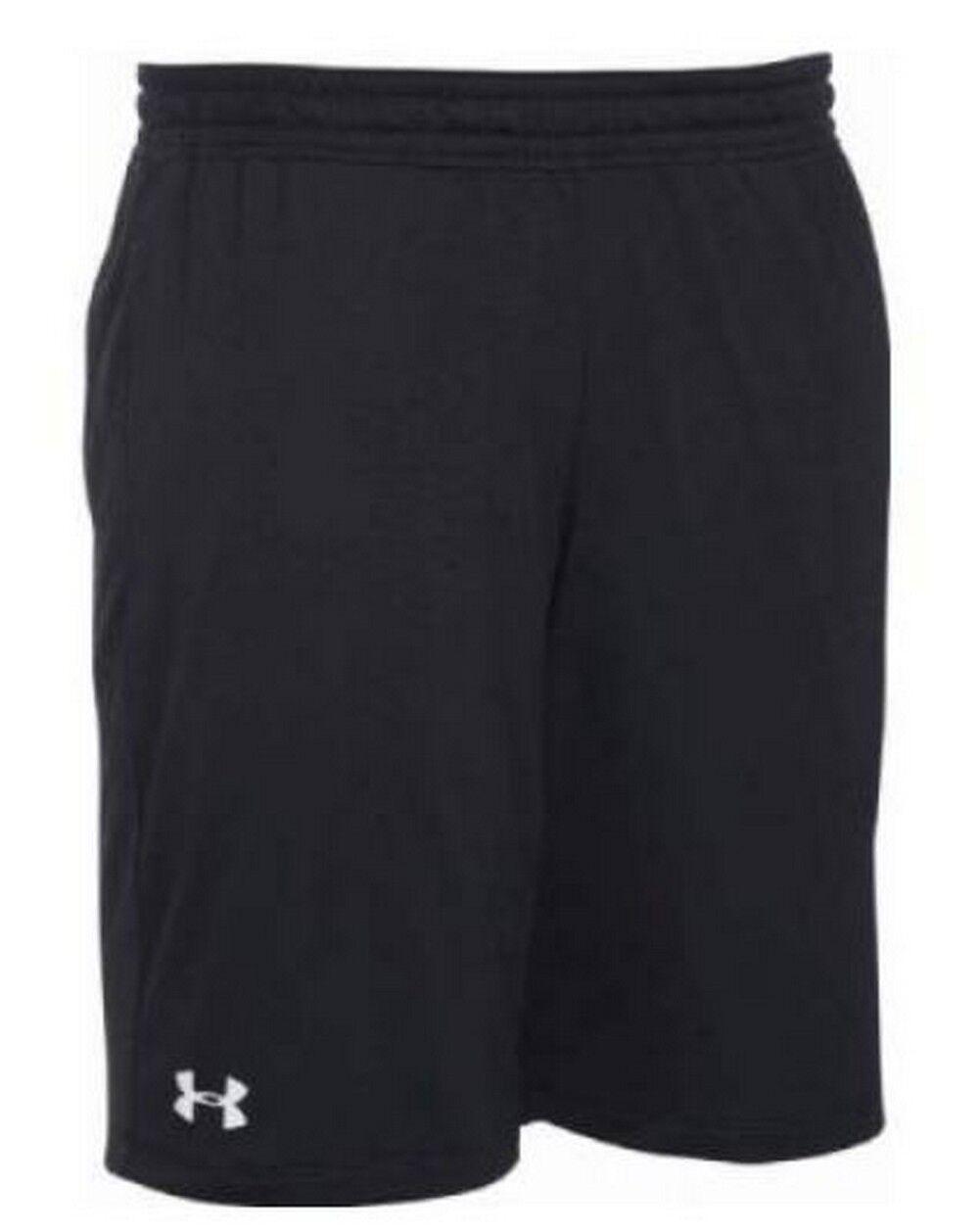 "Under Armour Men/'s UA Raid 9/"" Printed Training Shorts 4XL XXXXL  Save 30/%!!"