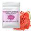 Pre-Allenamento-Polvere-100-porzioni-Creatina-caffeina-250mg-BCAA-2-1-1-la-vitamina-B6 miniatura 10