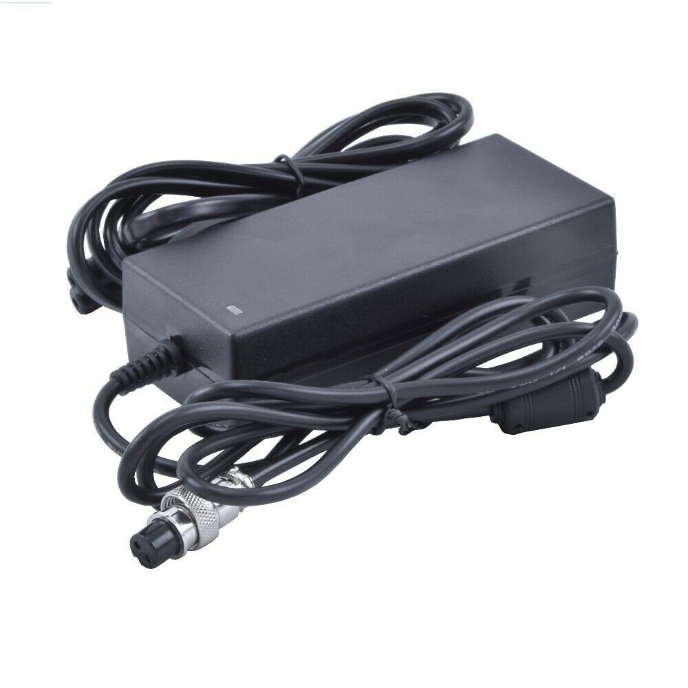 AC Adapter - Power Supply for Orion Atlas II EQ-G Equatorial GoTo Mount