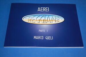 AEREI-REGGIANE-Parte-I-Marco-Gueli-Museum