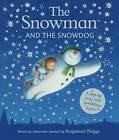 The Snowman and the Snowdog Pop-Up Picture Book by Raymond Briggs (Hardback, 2015)
