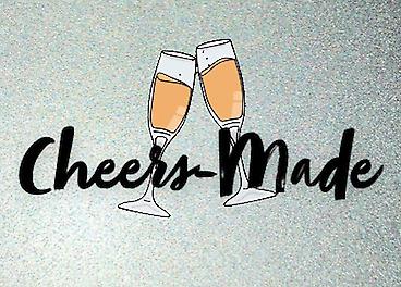 CheersMade