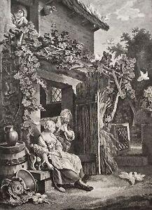 Moreau-Jean-Michel-the-Young-all-Love-Reception-18th-Reprint-20th