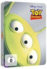 Randy Newman - Toy Story (Steelbook) [Limited Special Edition]