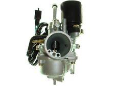 Carburetor POLARIS SPORTSMAN 90 Atv Carb Fits 2001-2003