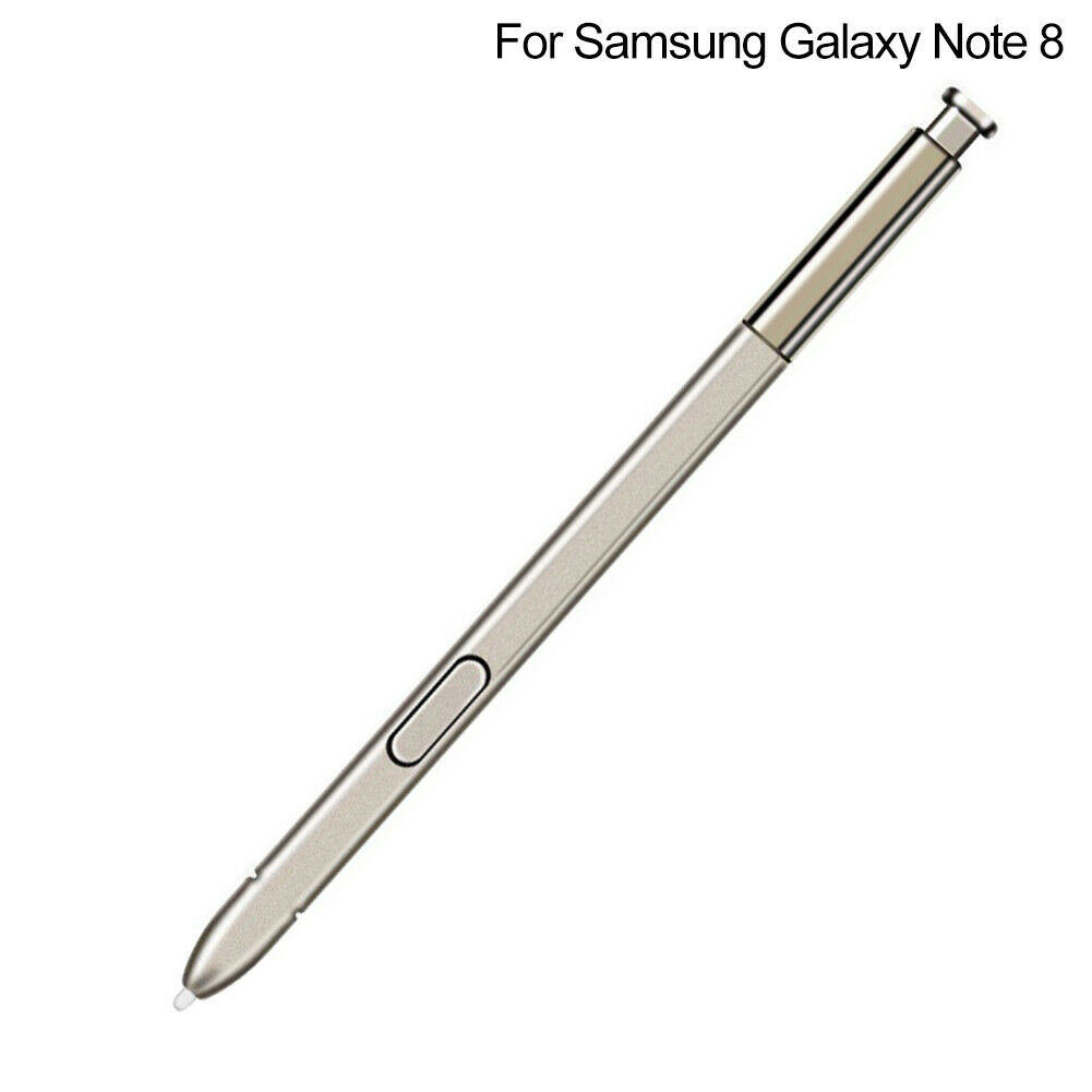 Golden for Samsung Galaxy Note 8