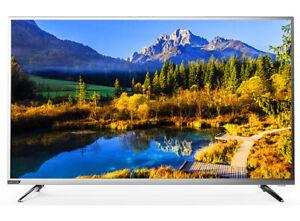 TV-LED-UNITED-LED39HS60-39-034-HD-Ready-Smart-Flat