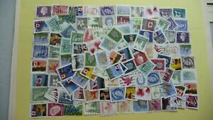 1730-lot-100-timbres-seconds